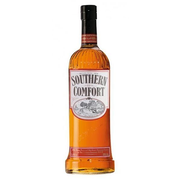 whisky-southern-comfort-5sentidos
