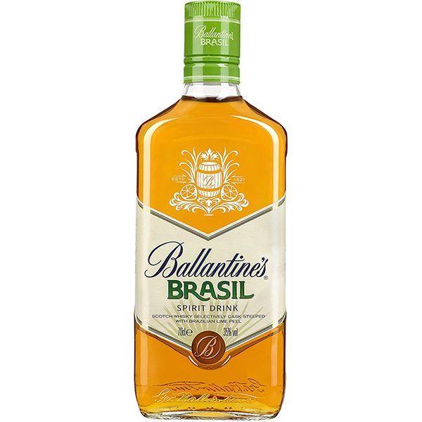 whisky-Ballantines-Brasil-70 cl-5sentidos