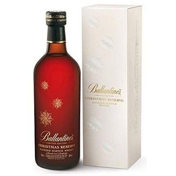 whisky-Ballantines-Christmas-Reserve-5sentidos