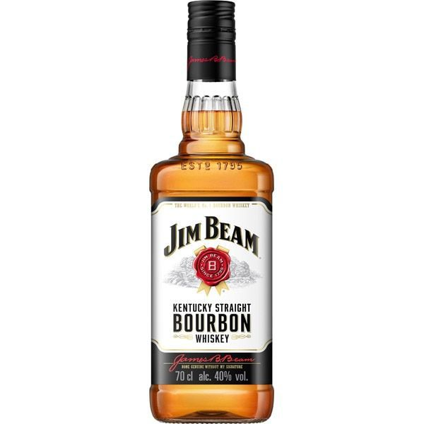 whisky-Jim-Beam-70-cl-5sentidos