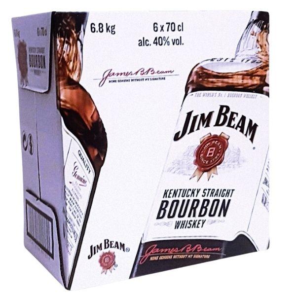whisky-Jim-Beam-caja-de-6-botellas-70-cl_2
