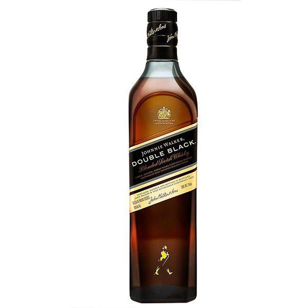 whisky-Johnnie-Walker-Doble-Black-70-cl-5sentidos