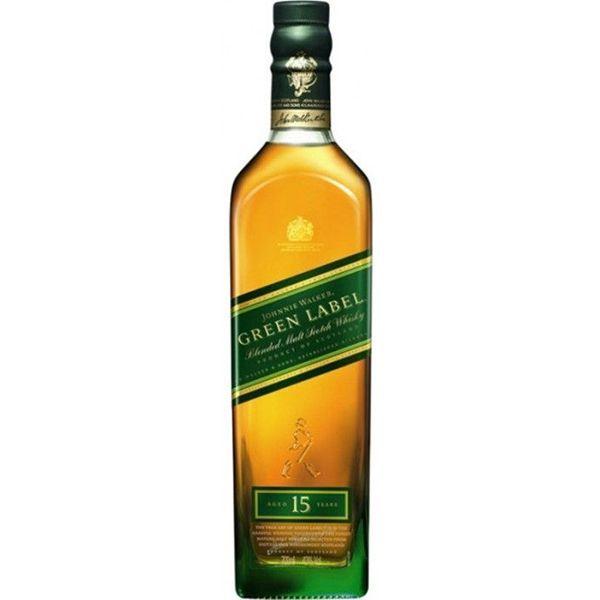 whisky-Johnnie-Walker-Green-Label-70-cl-5sentidos