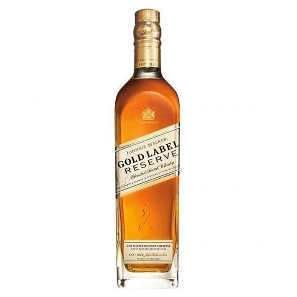 whisky-Johnnie-walker-gold-reserve-5sentidos