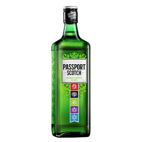 whisky-Passport-Scotch-70-cl-5sentidos