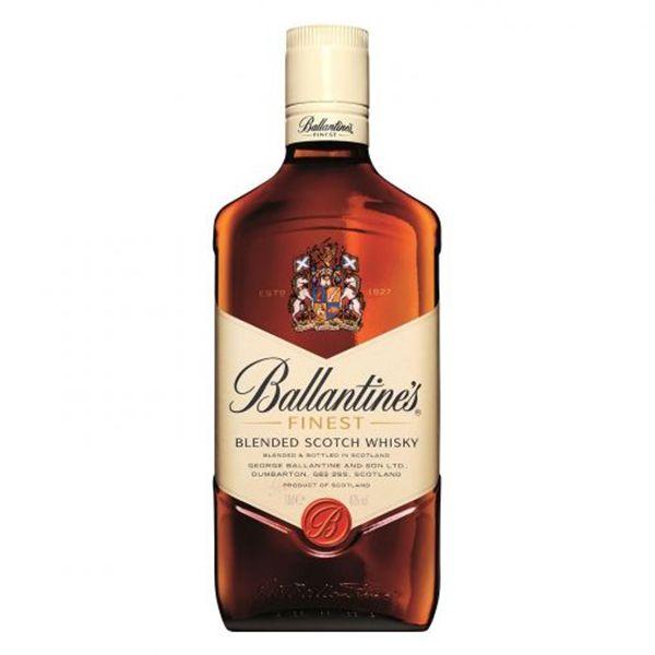 whisky-ballantines-5sentidos