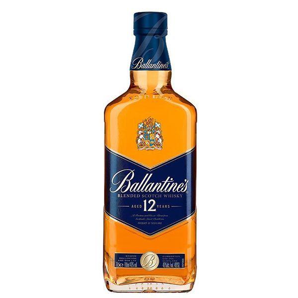 whisky-ballantines-blue-12-anos-5sentidos