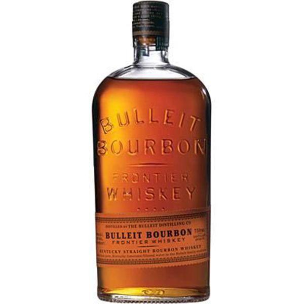 whisky-bulleit-bourbon-5sentidos