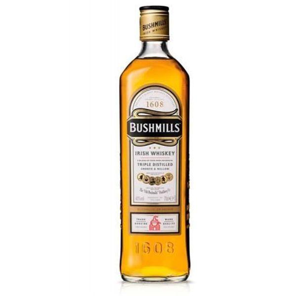 whisky-bushmills-original-70-cl-5sentidos