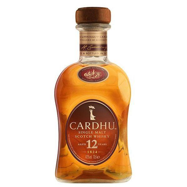 whisky-cardhu-12-anos-70-cl-5sentidos