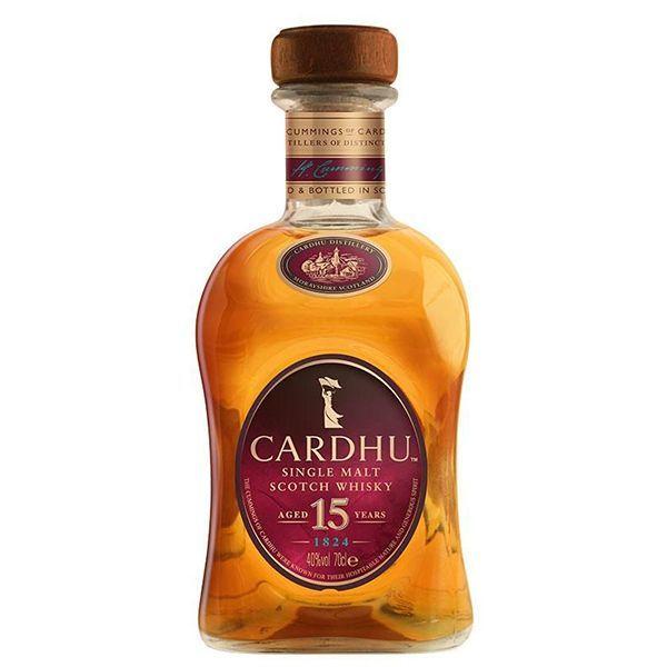 whisky-cardhu-15-anos-70-cl-5sentidos