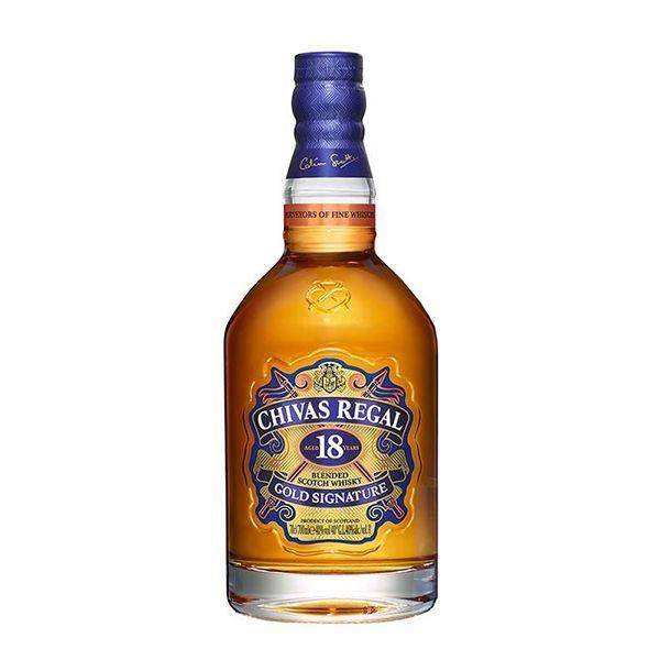 whisky-chivas-regal-18-anos-70-cl-5sentidos