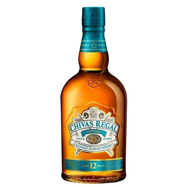 whisky-chivas-regal-mizunara-70-cl-5sentidos