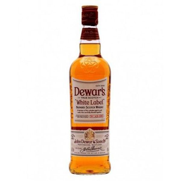 whisky-dewars-white-label-70-cl-5sentidos
