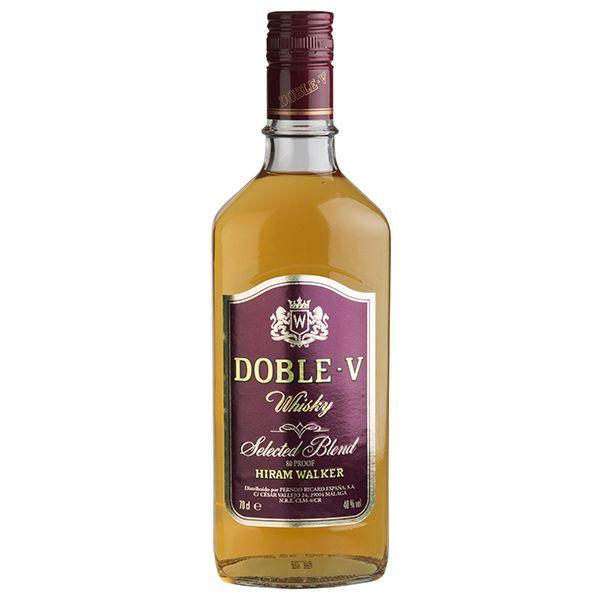 whisky-doble-v-70-cl-5sentidos