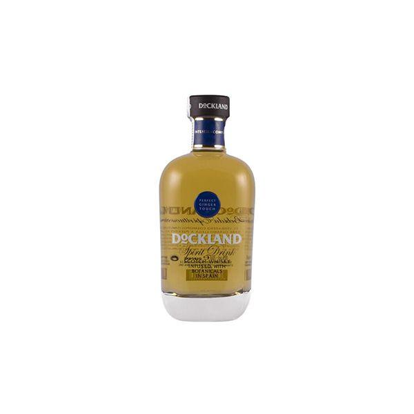 whisky-dockland-70-cl-5sentidos