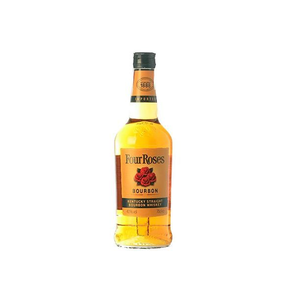 whisky-four-roses-2-5sentidos