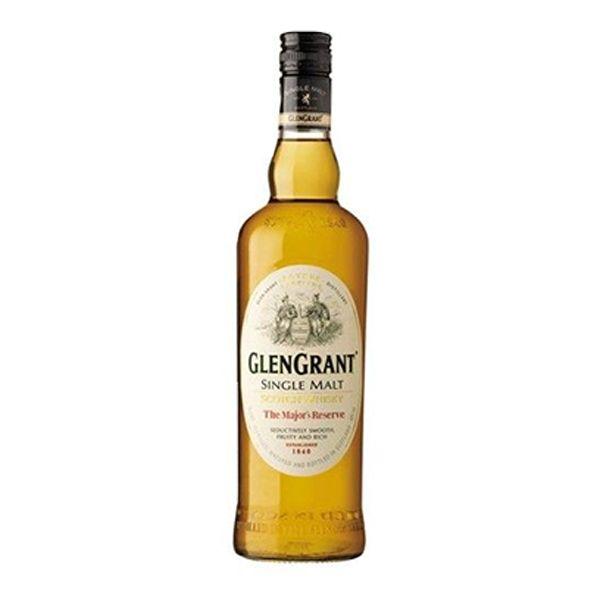 whisky-glen-grant-70-cl-5sentidos