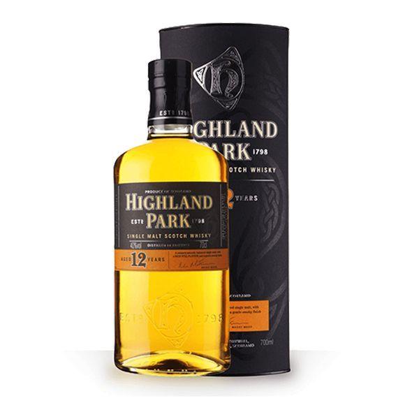 whisky-highland-park-12-anos-5sentidos