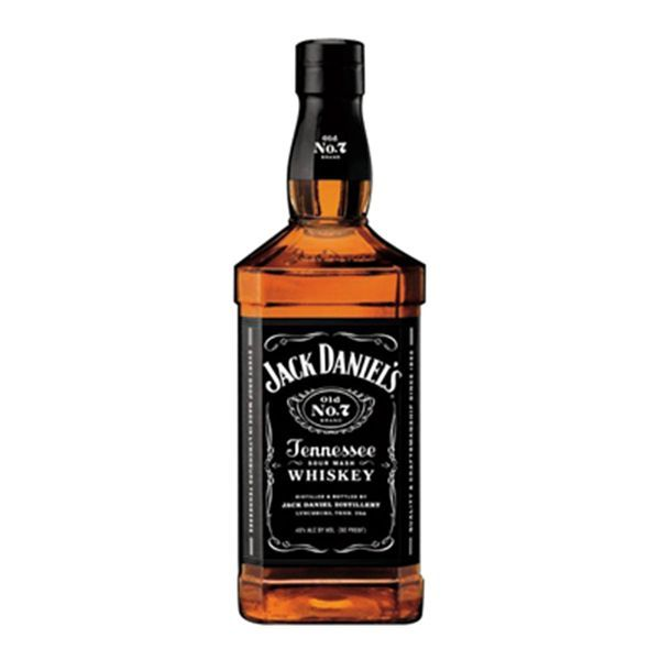 whisky- jack-daniels-70-cl-5sentidos