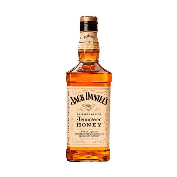 whisky-jack-daniels-honey-70-cl-5sentidos