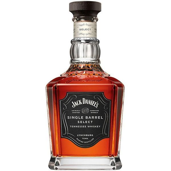 whisky-jack-daniels-single-barrel-5sentidos
