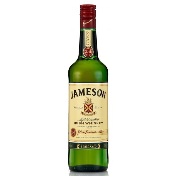whisky-jameson-70-cl-5sentidos