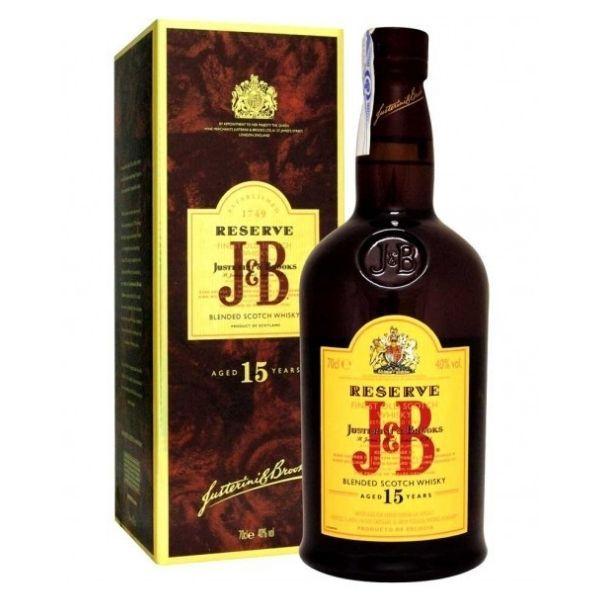 whisky-jb-15-anos-5sentidos_