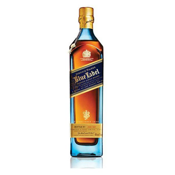 whisky-johnnie-walker-blue-label-5entidos
