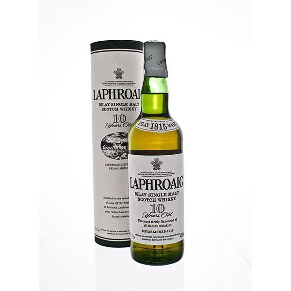 whisky-laphroaig-single-malt-70-cl-5sentidos