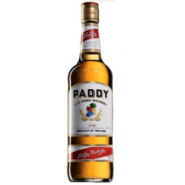 paddy-old-irish-whiskey-5sentidos