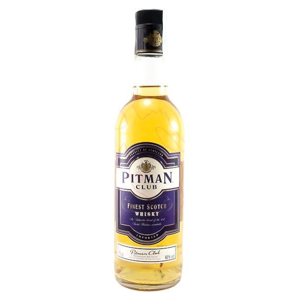 whisky-pitman-club-70-cl-5sentidos