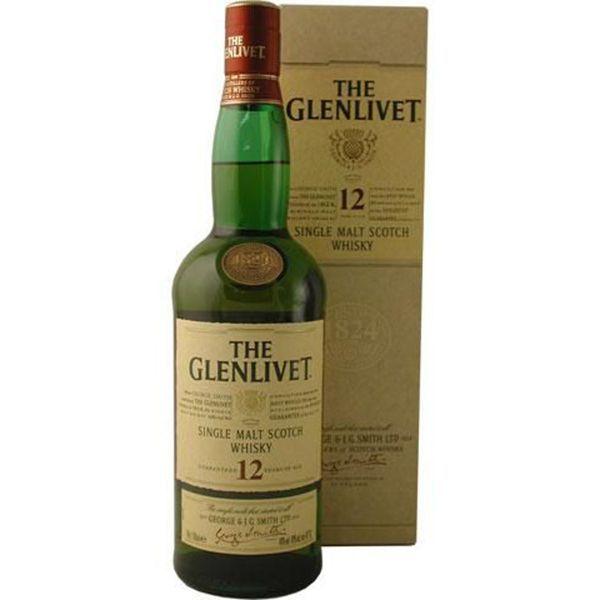 whisky-the-glenlivet-12-anos-70-cl-5sentidos