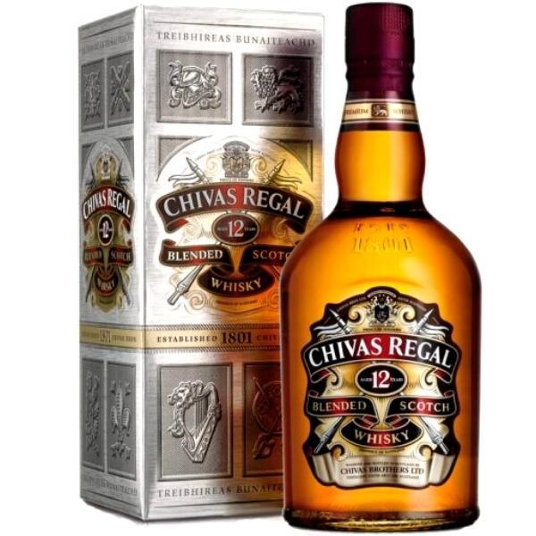 whisky_12_anos_Chivas_Regal_Botella-70-cl