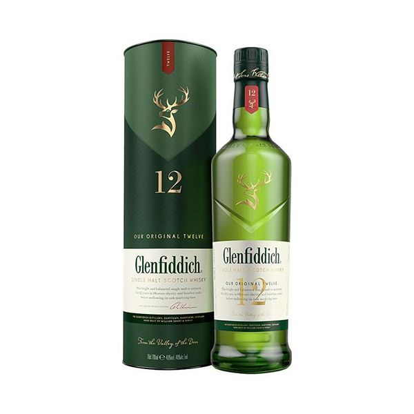 whisy-glenfiddich-12-anos-5sentidos