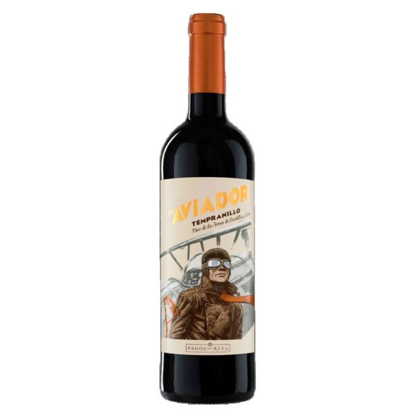 54740-AVIADOR-NR-TINTO-(DO-C-LEON)-CAJA-6-BOTELLA-75CL