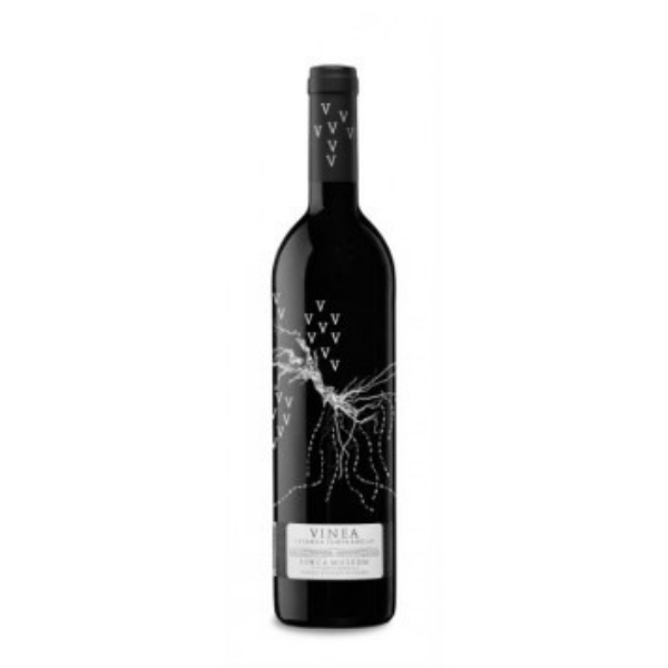 58150-VINEA-CRIANZA-DO-CIGALES-CAJA-6-BOTELLA-75CL-5sentidos