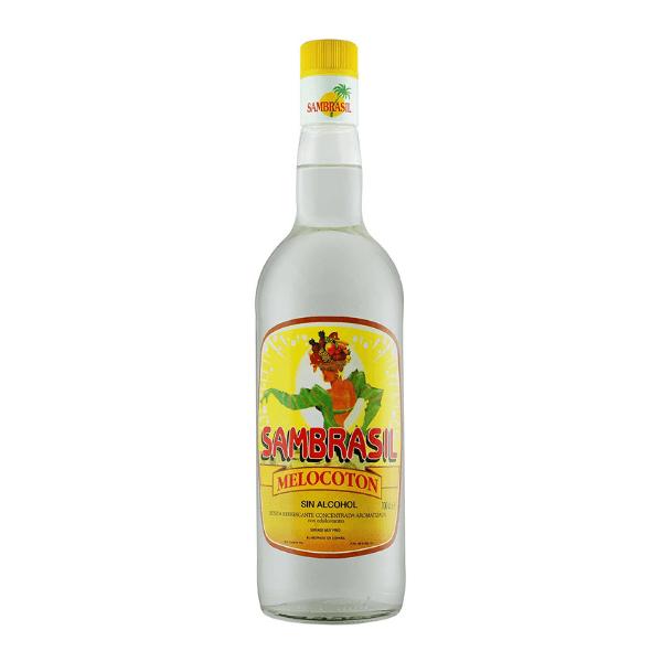 61009-SAMBRASIL-MELOCOTON-SIN-ALCOHOL-BOTELLA-70CL-5sentidos