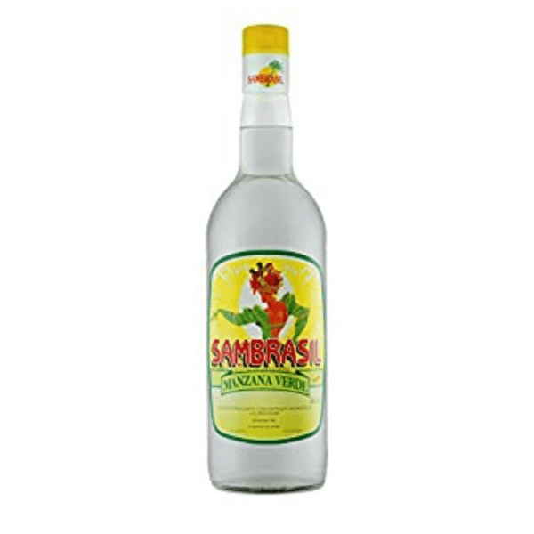 61010-SAMBRASIL-MANZANA-VERDE-SIN-ALCOHOL-BOTELLA-70CL-5sentidos