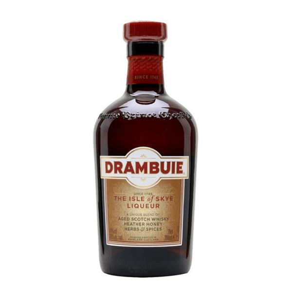 91114-DRAMBUIE-BOTELLA-70-C-5sentidos