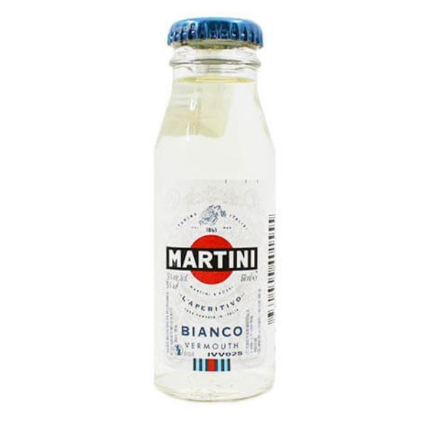 911171_mini_Martini-Blanco-6cl