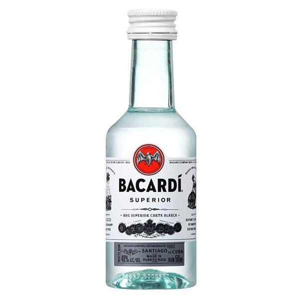 911211_mini_Bacardi_5cl