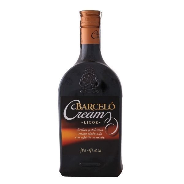 91143-BARCELO-CREAM-BOTELLA-70CL-5sentidos