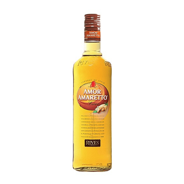 91154-RIVES-AMARETTO-BOTELLA-70CL-5sentidos