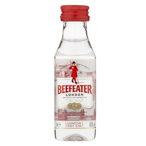 911631_mini-beefeater-5-cl
