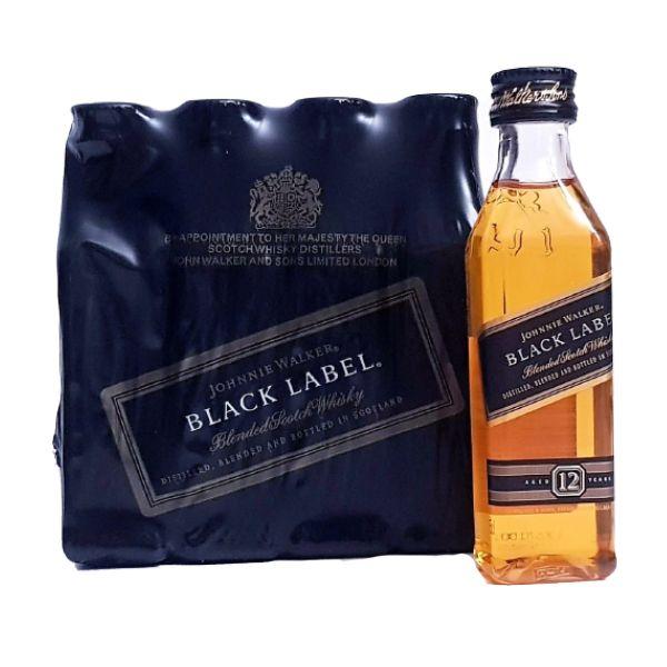 91350_mini_botellas2_Johnnie