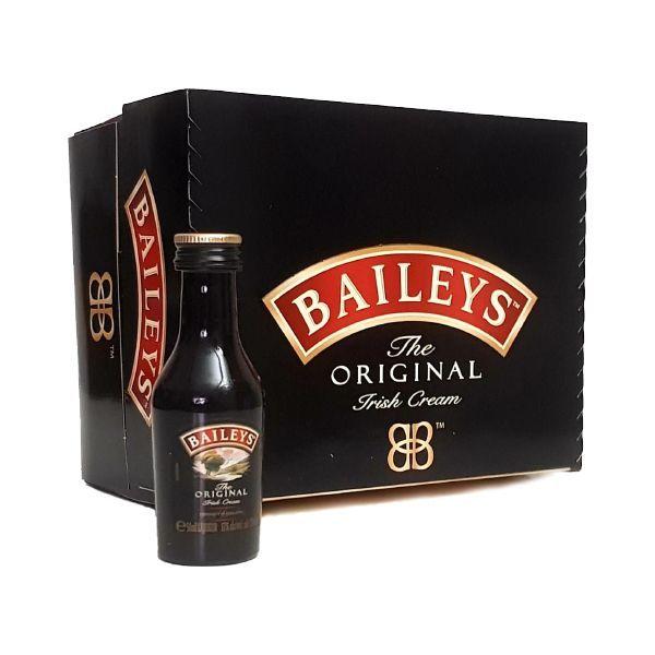 91667_mini_caja2_Baileys
