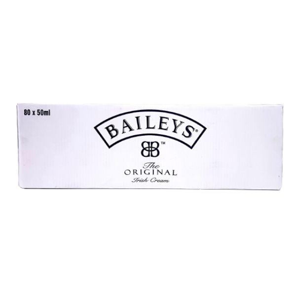 91667_mini_caja3_Baileys