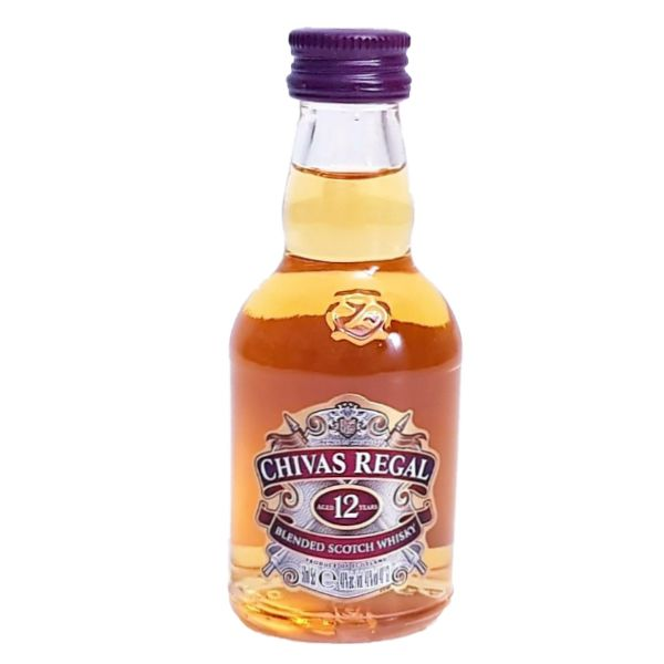 930521_mini_whisky_chivas_12anos_5cl