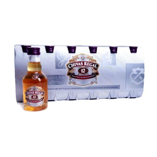 93052_mini_botellas_chivas_12anos